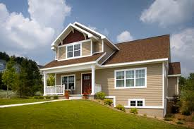 Different Styles Of Homes Pictures Of Different Styles Of Homes Home Design And Style