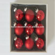 clear glass ornaments personalized clear glass ornaments