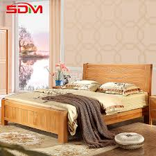 Beech Bed Frames China Wooden Bed Frames China Wooden Bed Frames Shopping Guide At