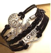 love braid bracelet images Bracelets teeholic jpeg