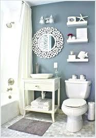 bathroom decor idea decor idea sophisticated themed bathroom decor ideas