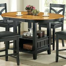 Dining Room Table With Wine Rack Home Design Looking Bar Top Table Lovable Dining Room