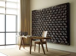 contemporary wall stylish inspiration contemporary wall uk metal for living room