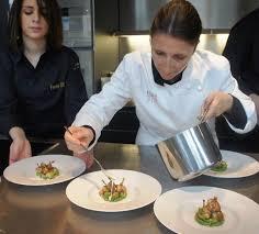 scook cuisine pic index of var terroirsdechefs storage images galerie galeries photos