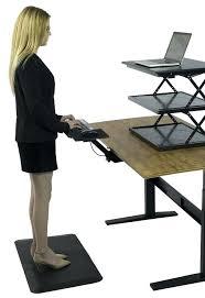 desk ergonomic keyboard tray under desk reviews fabulous office