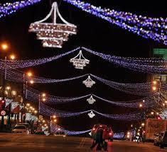 christmas light decorating service 12 best christmas lights images on pinterest christmas lights