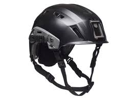 Tactical Helmet Light Exfil Search U0026 Rescue Tactical Helmet Team Wendy