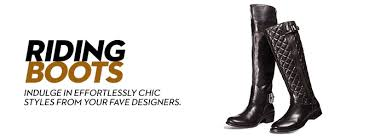 buy ugg boots macy s boots for at macy s the styles shop