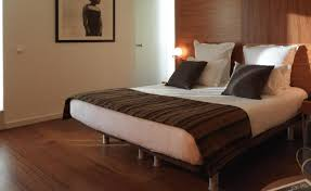 hotel barcelone dans la chambre chambre exécutive hotel condes de barcelona 4