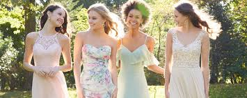 dresses for bridesmaids wedding dresses gowns bridesmaid prom dresses morilee