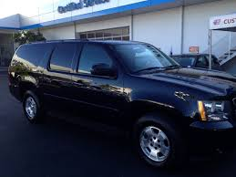 2008 nissan armada engine for sale 2008 nissan armada user reviews cargurus