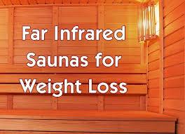 Keys Backyard Infrared Sauna by 73 Best Sauna Benefits Images On Pinterest Sauna Benefits