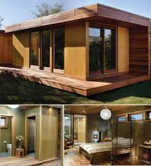 Photos Of The Excellent Ultra Modern House Plans For Small Home - Contemporary home design plans