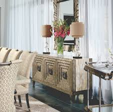 marvellous interior design firms dallas 96 for best interior with