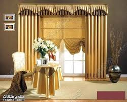 living room curtains and drapes ideas drapes and curtains ideas sheer curtain ideas curtains drapes design