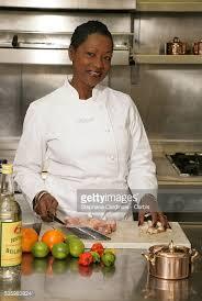 babette cuisine chef babette de rozieres pictures getty images