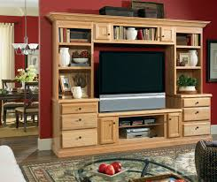 Room Cabinet Photos Design  Style Kemper Cabinetry - Living room cabinet design