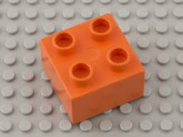 orange brown brickset lego set guide and database