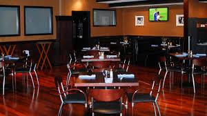 carolina 1663 sheraton chapel hill chapel hill nc restaurants