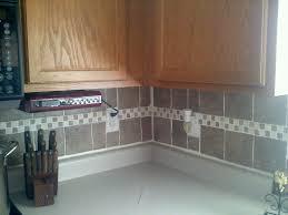 clearance tiles at lowes cheap tile cutter u003d 60 backsplash