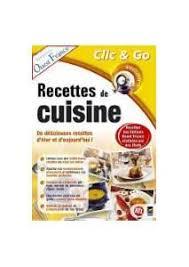 logiciel recette cuisine gratuit logiciel cuisine recettes de cuisine gratuit logiciel de cuisine