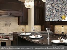 Backsplash Ideas For Kitchens With Granite Countertops Best 25 Caledonia Granite Ideas On Pinterest Grey Granite