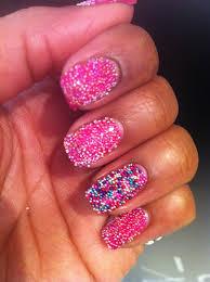 ciate caviar manicure beauty passionista
