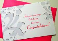 marriage anniversary greeting cards wedding anniversary greeting cards for husband images wedding bands
