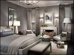 Bedroom Trends Boutikocouk - Bedroom trends