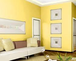 image gallery sherwin williams yellow