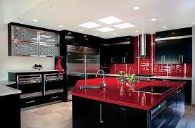best home kitchen design beautiful designs beautiful designs red kitchens fur kitchen