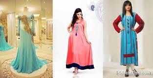 pakistani designer dresses collection for girls chili maza