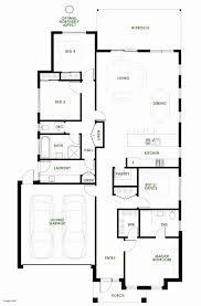 energy saving house plans efficient home plans inspirational energy efficient home plans