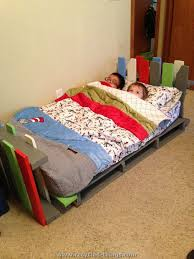 Best 25 Crate Bed Ideas by Https I Pinimg Com 736x 97 Be 3c 97be3c3b6352cb6