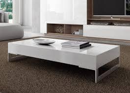 beautiful bathroom designer living room side tables helkk com
