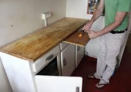 accessoires de cuisine ikea meuble de cuisine occasion unique meuble cuisine occasion meuble de