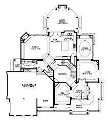featured house plan pbh 3225 professional builder house plans