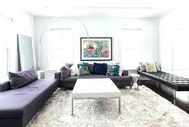 coffee table grey living room grey living room rug angiema co