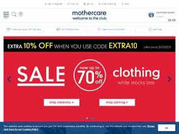 discount vouchers mothercare mothercare voucher codes and discounts for may 2018