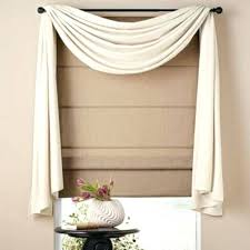 window blinds window toppers for blinds wooden cornice closet