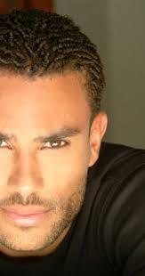 imdb most gorgeous men a list by paris rome tuscany