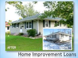 housing rehabilitation loan program city of bloomington mn