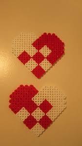 259 best perler hama beads images on pinterest hama beads