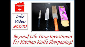 paakaaashrama info video 0010 beyond life time investment for