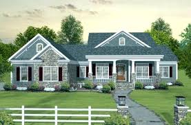 buy house plans house plans marvelous charming house plan with front
