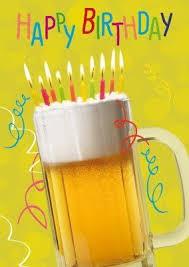 imagenes de cumpleaños graciosas para hombres borrachos imagen feliz cumpleaños borracho imagenes para cumpleaños