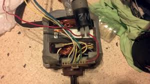 what can i do with this motor