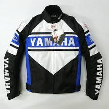 motorcycle racing jacket yamaha motorcycle racing jacket motofans