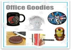 Gift Ideas For Him Exceptional Office Gifts For Him Valentineu0027s Day Gift Ideas