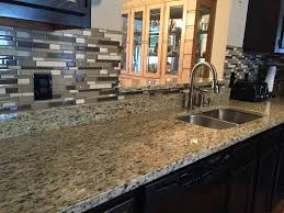 Discount Kitchen Cabinets Maryland Granite Countertop Scandinavian Kitchen Cabinets Backsplash Tile